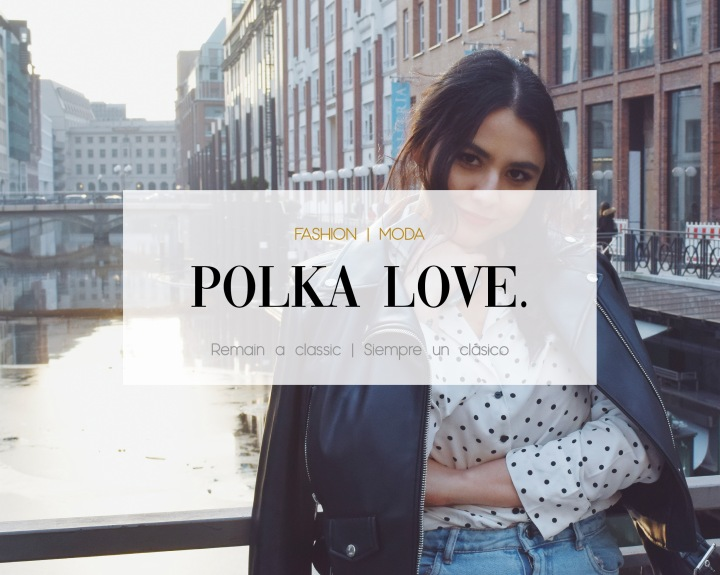 POLKA LOVE.